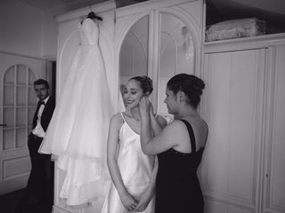 Le nozze di Giovanna e Danilo 3