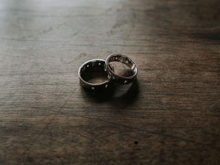 Le nozze di Giampiero e Tommaso 3