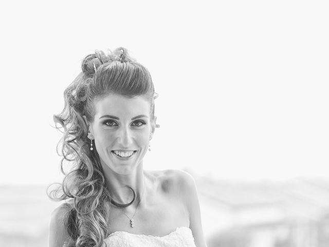Il matrimonio di Maicol e Arianna a Lagosanto, Ferrara 18