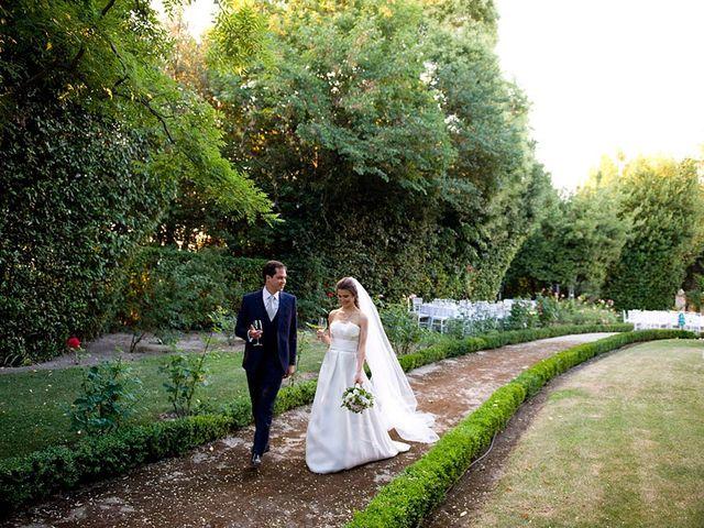 Il matrimonio di Edoardo e Maria Giulia a Fermo, Fermo 26