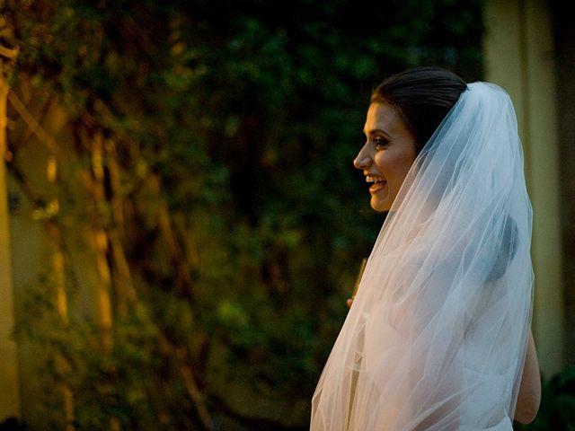 Il matrimonio di Edoardo e Maria Giulia a Fermo, Fermo 32