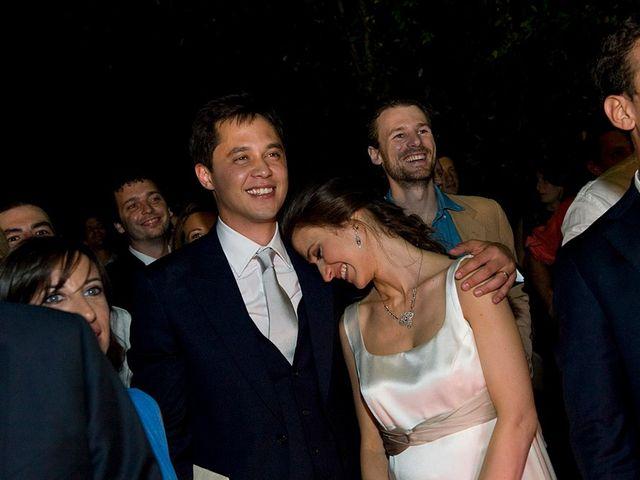 Il matrimonio di Edoardo e Maria Giulia a Fermo, Fermo 42