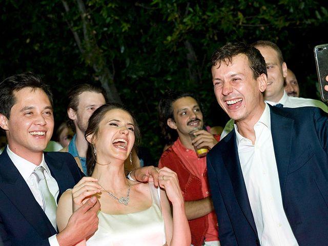 Il matrimonio di Edoardo e Maria Giulia a Fermo, Fermo 44