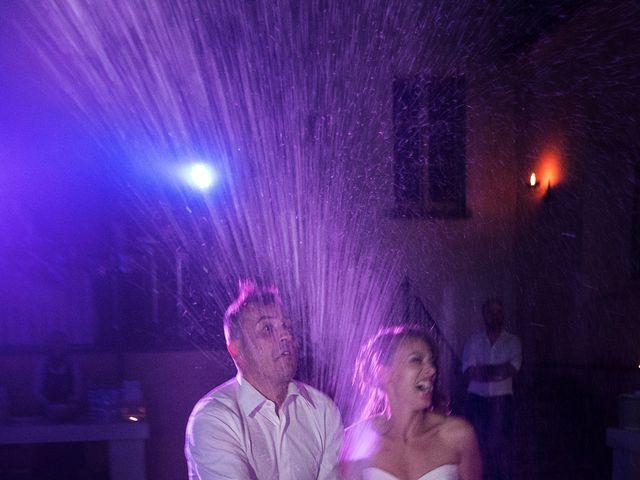 Il matrimonio di Alex e Giuliana a Grumello Cremonese ed Uniti, Cremona 50