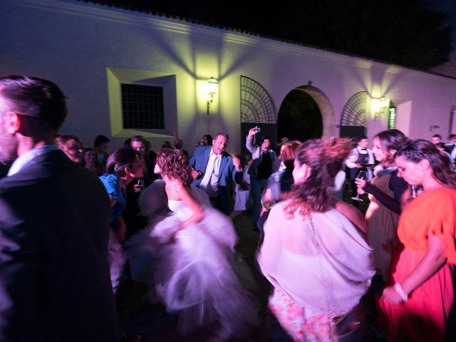 Il matrimonio di Alex e Giuliana a Grumello Cremonese ed Uniti, Cremona 57
