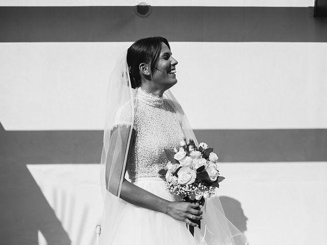 Il matrimonio di Vasco e Giorgia a San Donà di Piave, Venezia 42