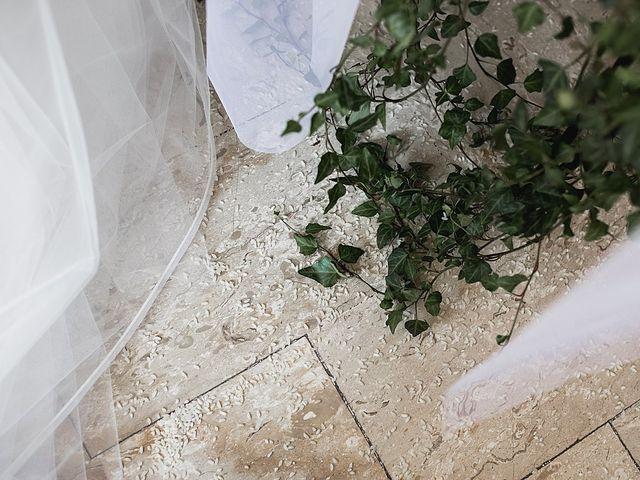 Il matrimonio di Vasco e Giorgia a San Donà di Piave, Venezia 48