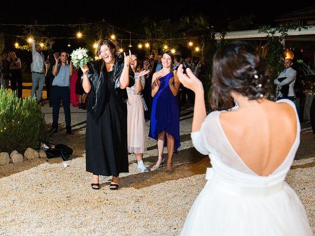 Il matrimonio di Federico e Roberta a Scanzorosciate, Bergamo 45