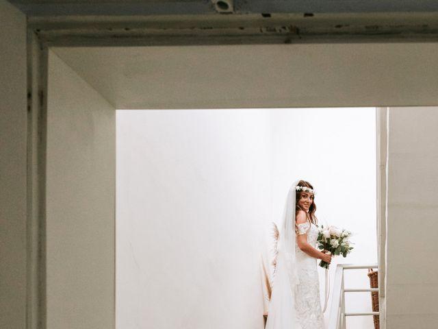 Il matrimonio di Gianmarco e Beatrice a Lecce, Lecce 28
