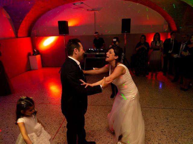 Il matrimonio di Massimo e Mariella a Milano, Milano 4
