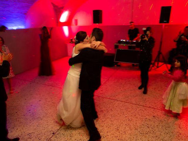 Il matrimonio di Massimo e Mariella a Milano, Milano 5
