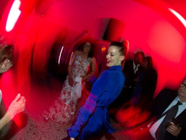 Il matrimonio di Massimo e Mariella a Milano, Milano 8