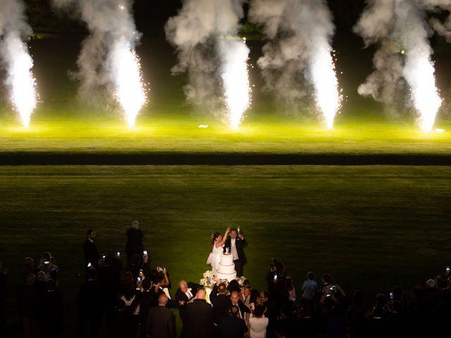 Il matrimonio di Massimo e Mariella a Milano, Milano 12