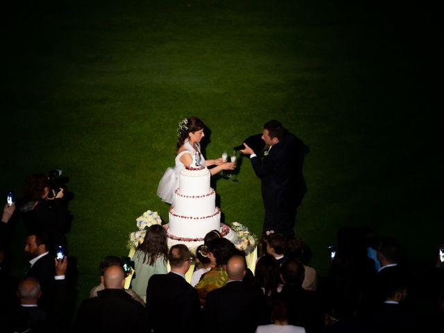 Il matrimonio di Massimo e Mariella a Milano, Milano 14