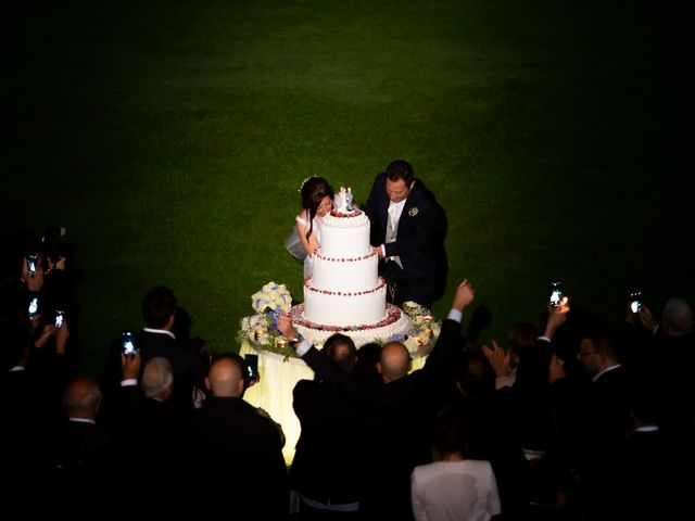 Il matrimonio di Massimo e Mariella a Milano, Milano 15