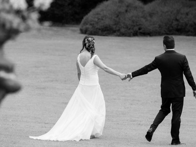 Il matrimonio di Massimo e Mariella a Milano, Milano 22