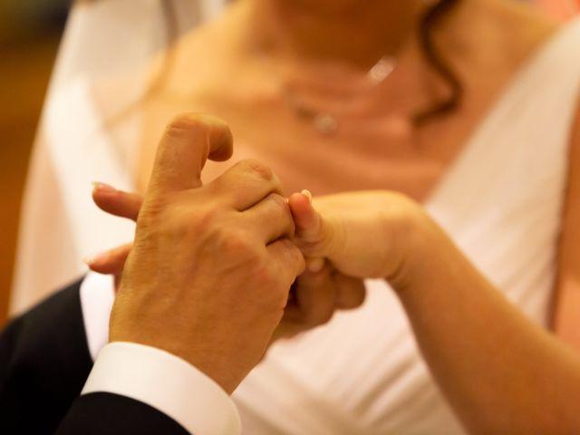 Il matrimonio di Massimo e Mariella a Milano, Milano 45