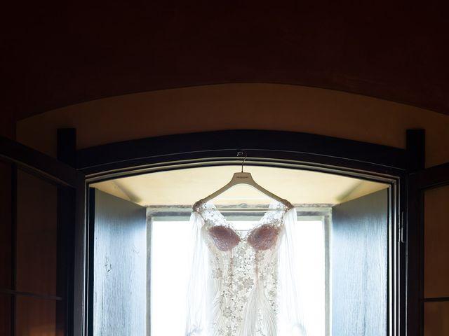 Il matrimonio di Maurizio e Beatriz a Calolziocorte, Lecco 12