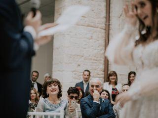 Le nozze di Viviana e Stefano 3