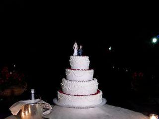 Le nozze di Andrea e Anna 2