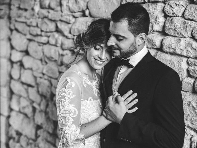 Il matrimonio di Alessandro e Noemi a Forlì, Forlì-Cesena 2