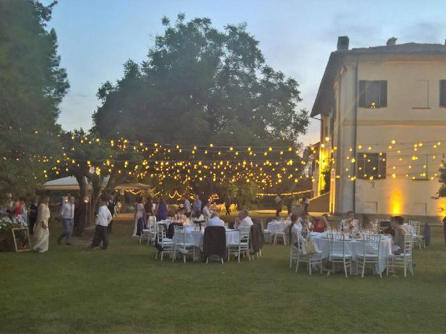Il matrimonio di Luca e Emanuela  a Lissone, Monza e Brianza 1