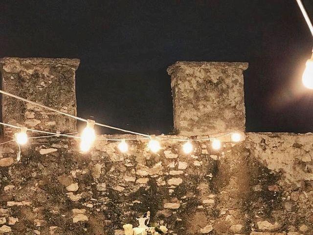 Il matrimonio di Alessandro  e Jlenia  a Rovereto, Trento 4
