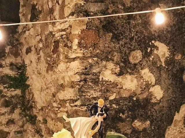 Il matrimonio di Alessandro  e Jlenia  a Rovereto, Trento 5