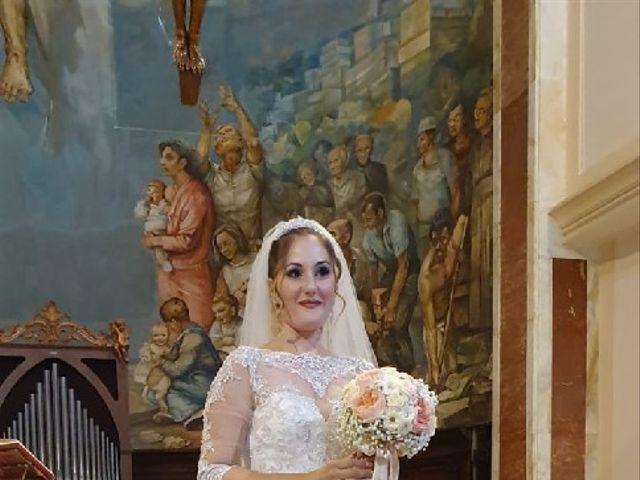 Il matrimonio di Anna e Andrea a Lentate sul Seveso, Monza e Brianza 13