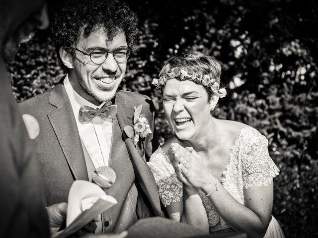 Il matrimonio di Alberto e Piera a Venezia, Venezia 78