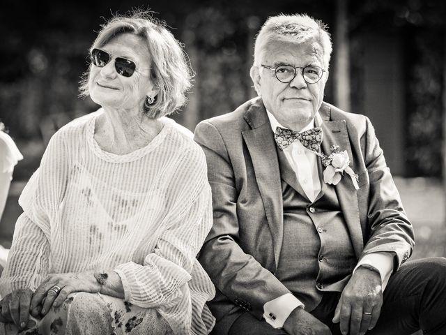 Il matrimonio di Alberto e Piera a Venezia, Venezia 92
