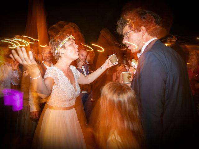 Il matrimonio di Alberto e Piera a Venezia, Venezia 193