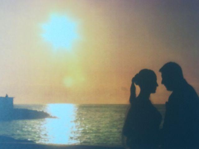 Le nozze di Maddalena  e Arcangelo