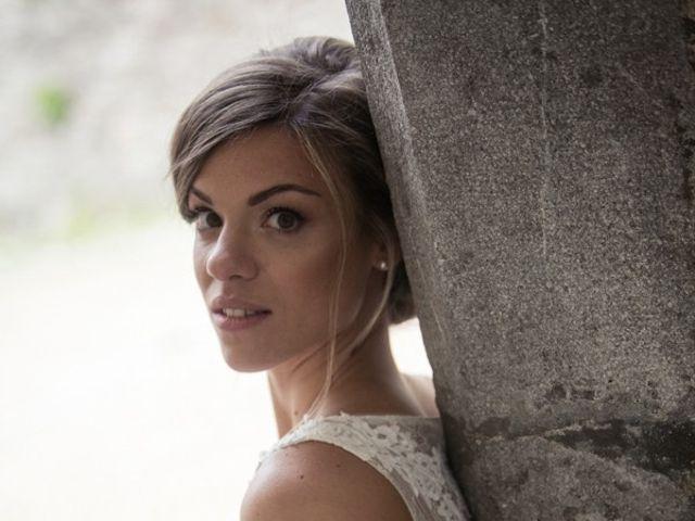 Il matrimonio di Daniele e Elisa a Udine, Udine 22