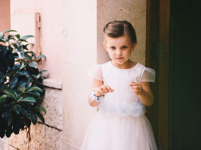 Il matrimonio di Andrea e Francesca a Licata, Agrigento 30