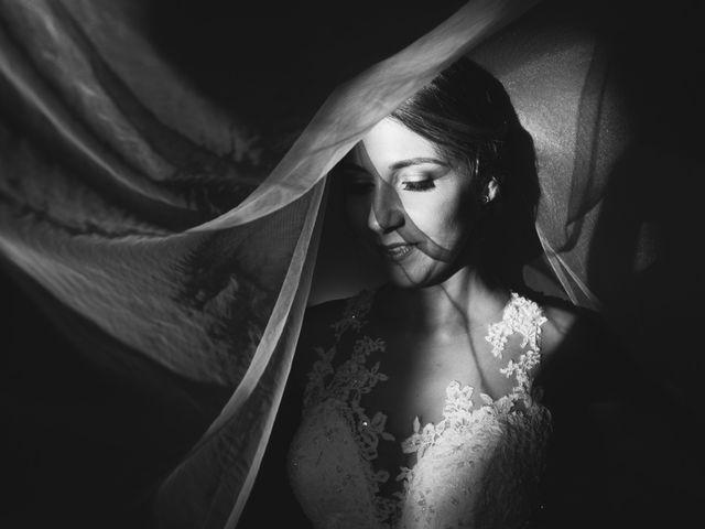 Il matrimonio di Andrea e Francesca a Licata, Agrigento 41
