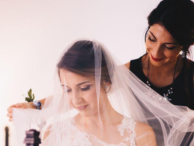 Il matrimonio di Andrea e Francesca a Licata, Agrigento 44