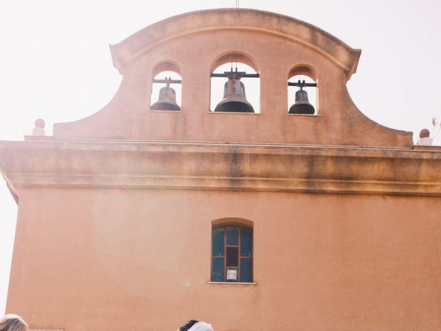 Il matrimonio di Andrea e Francesca a Licata, Agrigento 52
