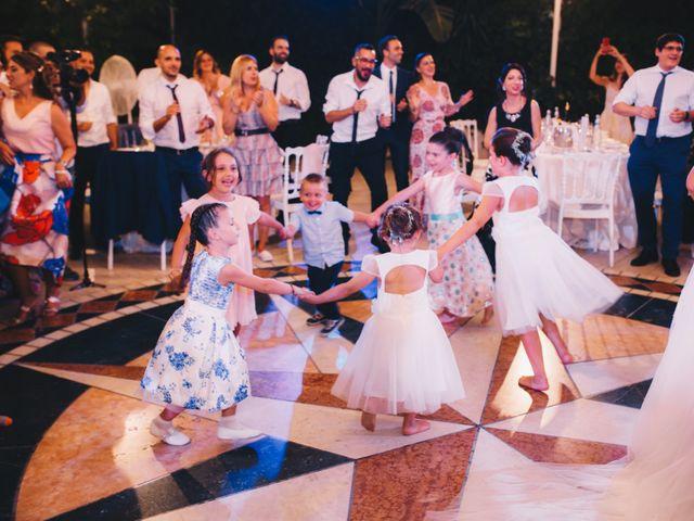 Il matrimonio di Andrea e Francesca a Licata, Agrigento 59