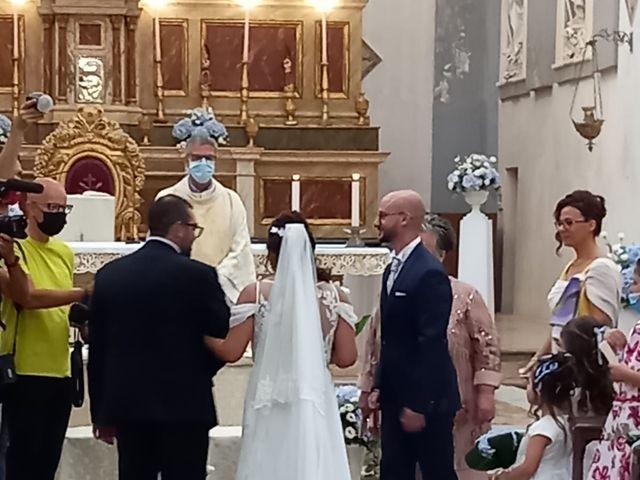 Il matrimonio di Paolo e Stefania  a Trapani, Trapani 2