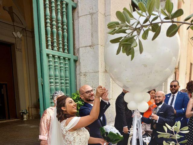 Il matrimonio di Paolo e Stefania  a Trapani, Trapani 3