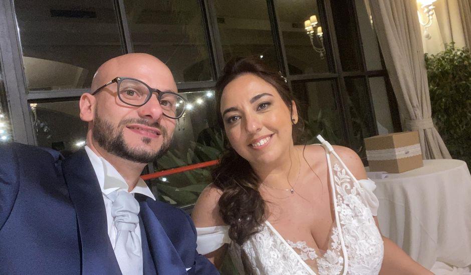 Il matrimonio di Paolo e Stefania  a Trapani, Trapani