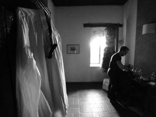 Le nozze di Federico e Sheila 3