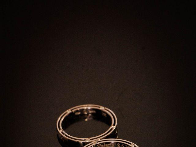 Il matrimonio di Salvo e Valeria a Siracusa, Siracusa 6