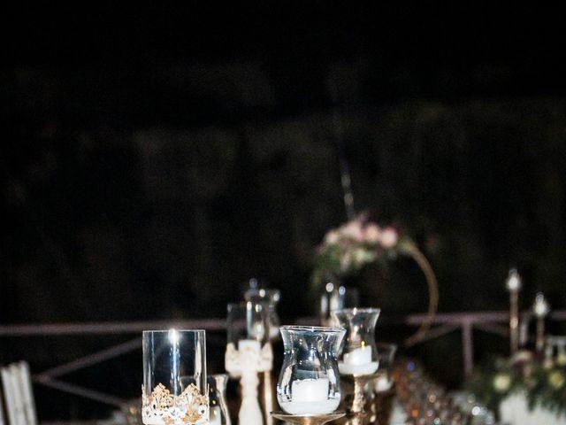Il matrimonio di Salvo e Valeria a Siracusa, Siracusa 116