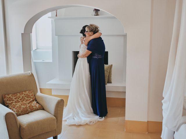 Il matrimonio di Roberto e Greta a Cisternino, Brindisi 66