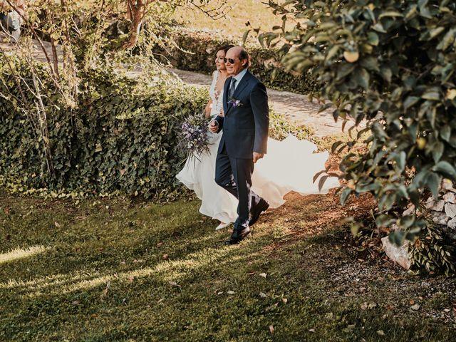Il matrimonio di Roberto e Greta a Cisternino, Brindisi 72