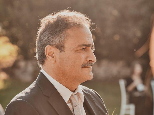 Il matrimonio di Roberto e Greta a Cisternino, Brindisi 76