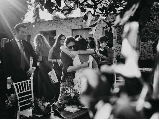 Il matrimonio di Roberto e Greta a Cisternino, Brindisi 88