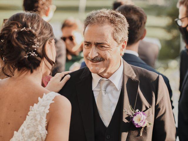 Il matrimonio di Roberto e Greta a Cisternino, Brindisi 89